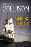 Linda Collison's Barbados Bound